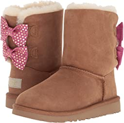UGG Kids Meilani Dots (Little Kid/Big Kid)