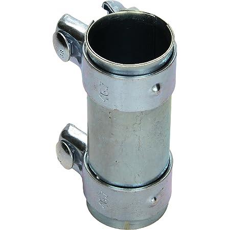Fa1 114 943 Rohrverbinder Abgasanlage Auto