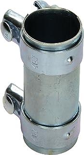 FA1 114 943 Rohrverbinder, Abgasanlage