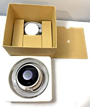 Nest Cam Outdoor Security Camera…