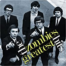 Best zombies greatest hits Reviews