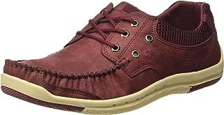 Arrow Men's Ferdie Sneakers