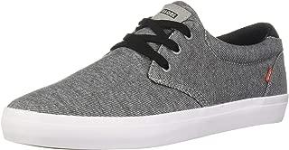 Men's Winslow Skate Shoe
