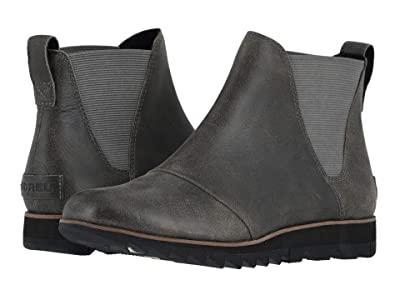 SOREL Harlowtm Chelsea (Quarry) Women