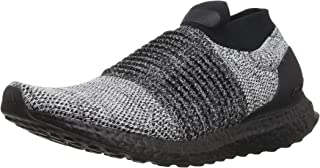 Best adidas ultra boost laceless blue Reviews
