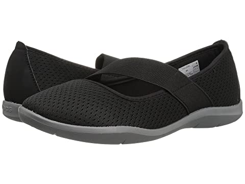 32df4744264529 Crocs Swiftwater Flat at 6pm