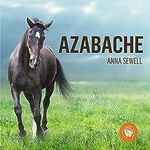Azabache [Black Beauty]