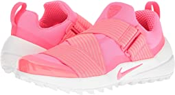Nike Golf - Air Zoom Gimme