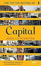 Capital (English Edition)