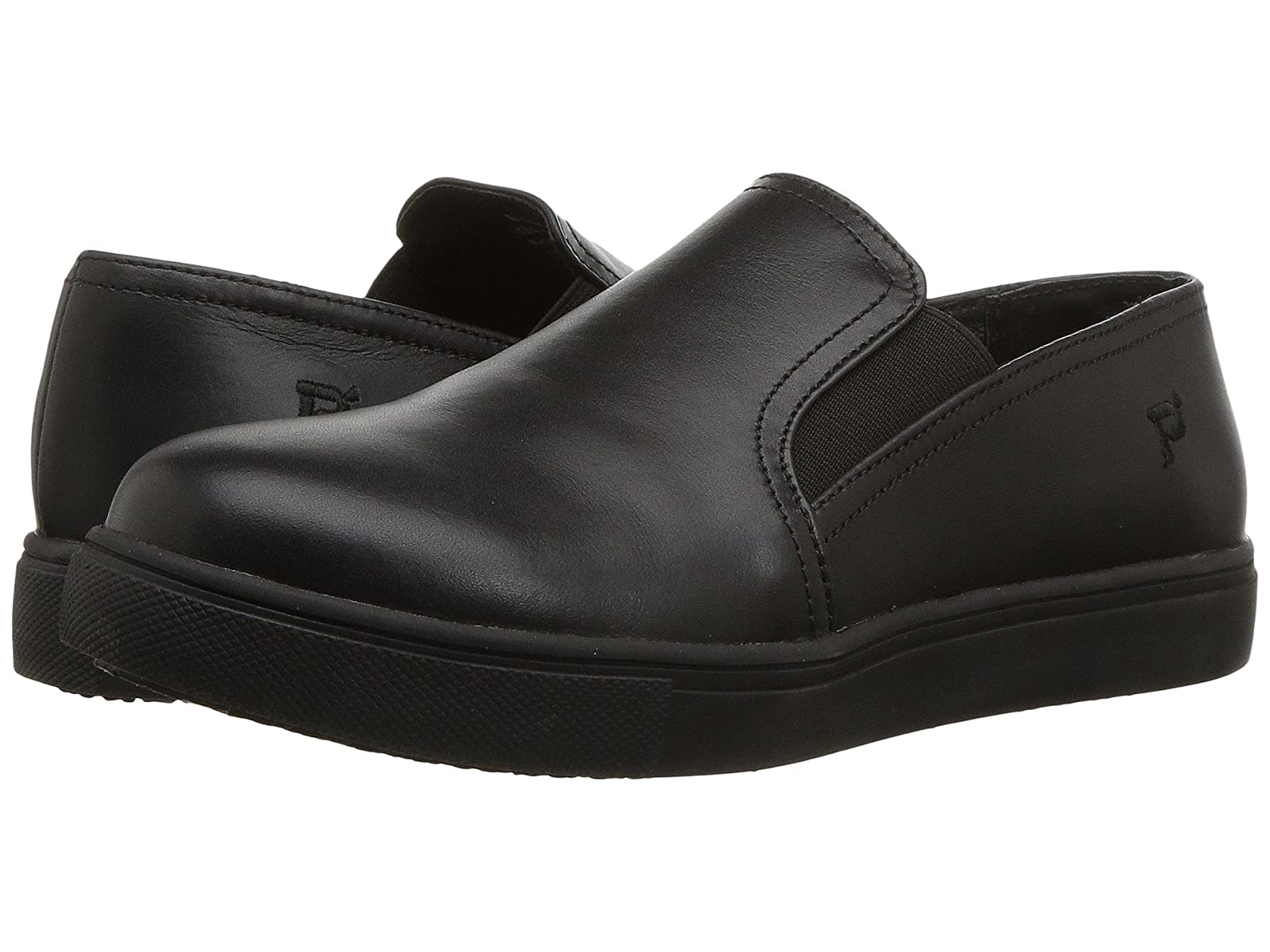 Propet NylaAtmospheric grades have affordable shoes
