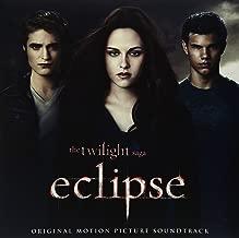 Best eclipse soundtrack vinyl Reviews