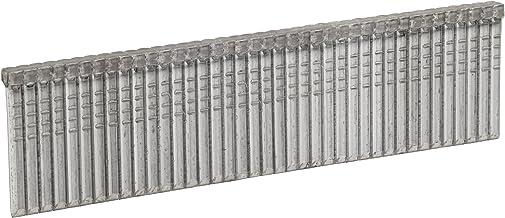 KWB 49355719 Pack spijkers staal, 055 19 mm, 750 stuks