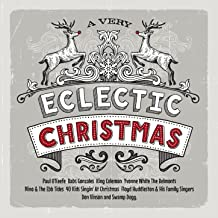 Best a very eclectic christmas Reviews