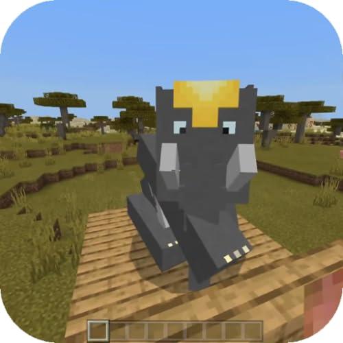 Yookidoo Douchette Elephant Turquoise 40207
