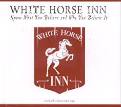 Christ In a Post-Christian Culture (28-CD set in two volumes) (White Horse Inn Complete Broadcasts, 2009)