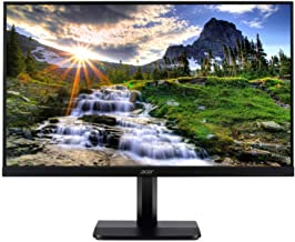 "Acer KA241Y bix 23.8"" Full HD (1920 x 1080) VA Monitor (HDMI & VGA port)"