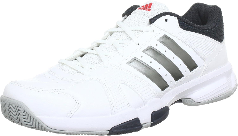Adidas Barracks F10, Men's Gymnastics shoes