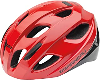 Louis Garneau - Astral Bike Helmet