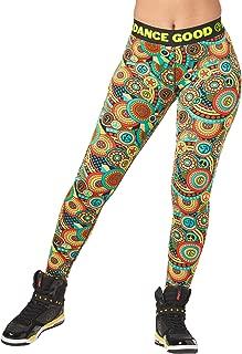 zumba pants womens
