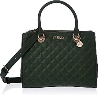 GUESS womens ILLY HANDBAGS