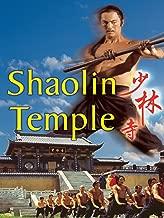 Best watch shaolin temple jet li Reviews