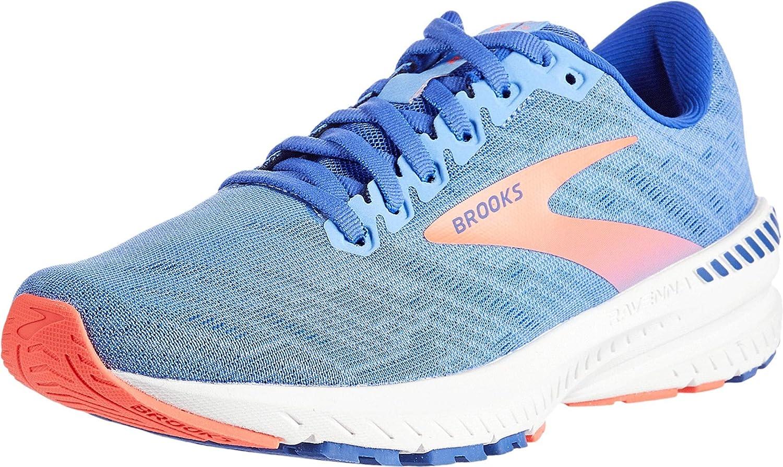 Brooks Womens Ravenna 11 Running Shoe