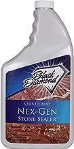 Best nexgen diamond tools Reviews
