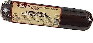 Ube Cheese Pandesal Recipe