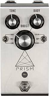 op amp pedal