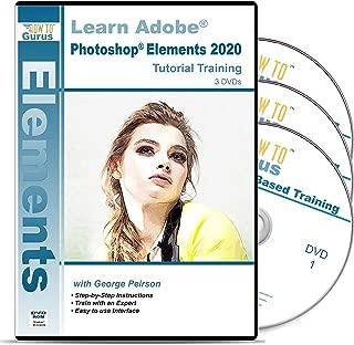adobe photoshop 14 tutorial