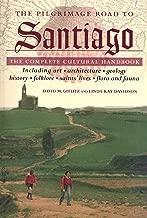 pilgrimage to santiago de compostela movie