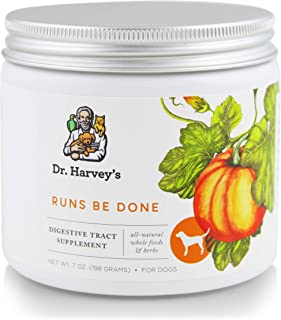 Best dr harvey's runs be done Reviews