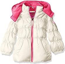 pinko coat 2017