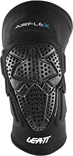 Best leatt 3df hybrid ext knee and shin guard Reviews