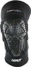 leatt airflex pro knee pads