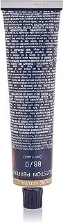 Wella Professionals Koleston Perfect Me + Pure Naturals 88/0 rubio claro intenso natural, 60 ml