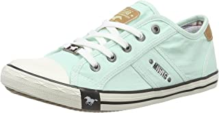 3368ad318e0056 Amazon.fr : Mustang - Chaussures femme / Chaussures : Chaussures et Sacs