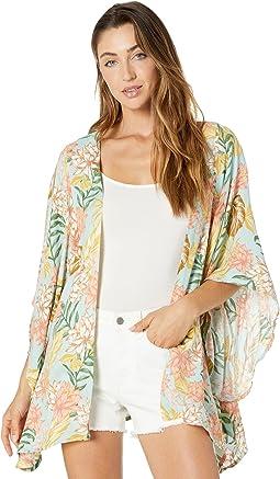 La Bonita Kimono