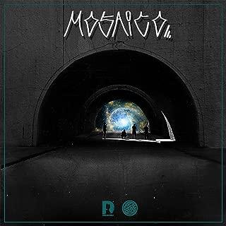 Mosaico - EP [Explicit]