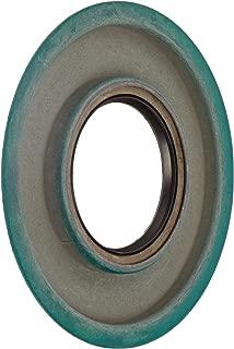 Inch R Lip Code 0.25 Width 1.25 Bore Diameter CRW1 Style 0.5 Shaft Diameter SKF 5133 LDS /& Small Bore Seal