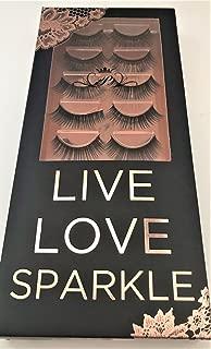 Best paris hilton live love lash Reviews