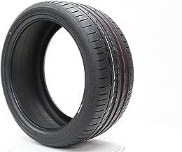 Bridgestone Potenza S001 Performance Radial Tire - 225/40R18 92Y