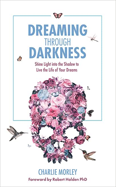 Dreaming through Darkness: Shine Light into the Shadow to Live the Life of Your Dreams (English Edition)
