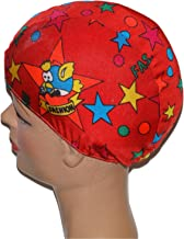 product image for Party Time Lycra Swim Cap
