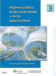 Amazon.com: Francisco Javier Herrera