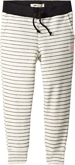 Lounge Party Sweatpants (Little Kids/Big Kids)