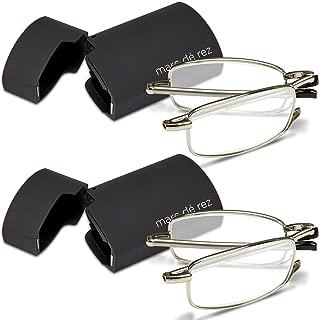 folding glasses australia