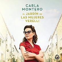 El jardín de las mujeres Verelli [Verelli Women's Garden]