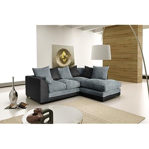 Small Corner Sofa Amazon Co Uk