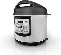 Best black and decker 6 qt pressure cooker Reviews